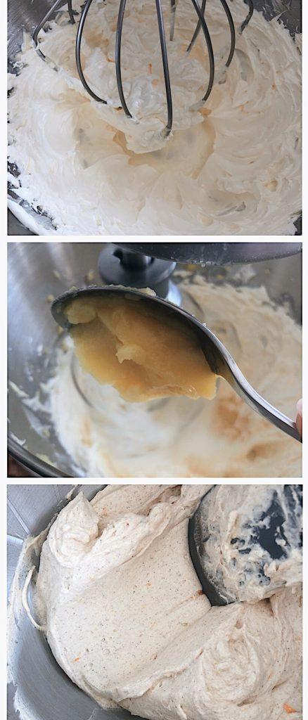 vegane deutsche buttercreme